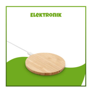 Eco Elektronik